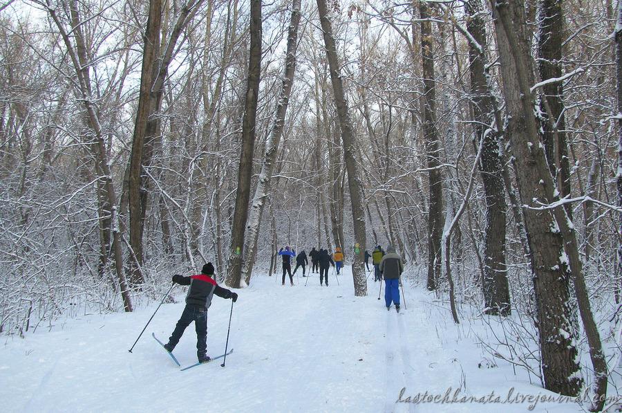 открытие лыжного сезона 017.jpg