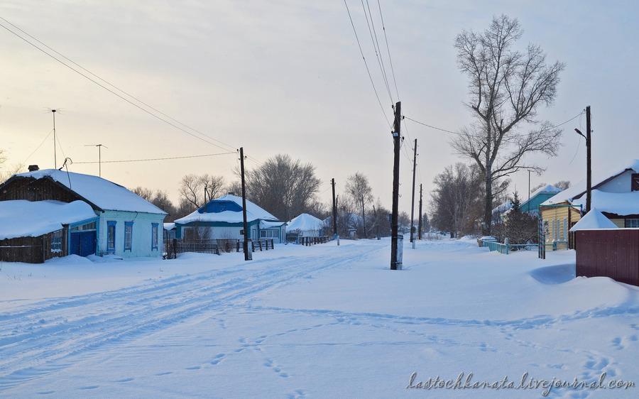 Романовка 283.jpg