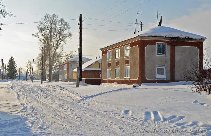 Романовка 434.jpg