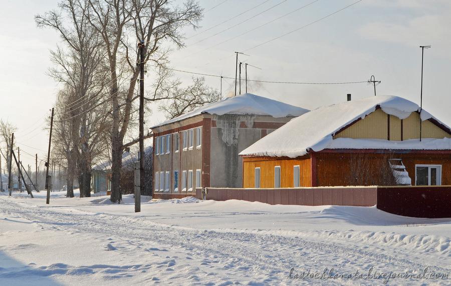 Романовка 437.jpg