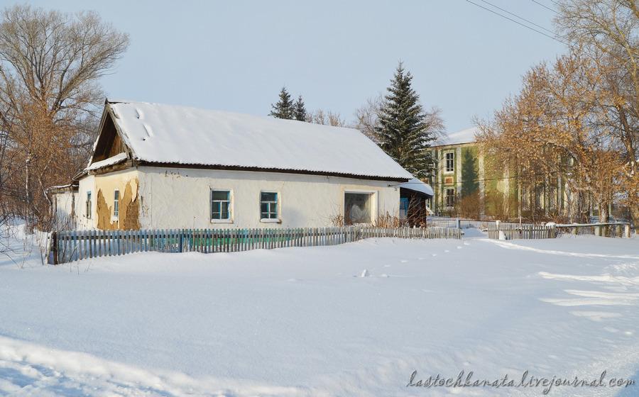 Романовка 440.jpg