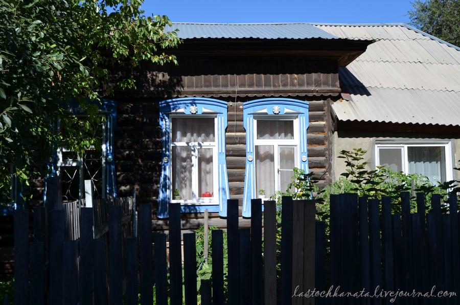 виноград и дом бабы ани 274.jpg