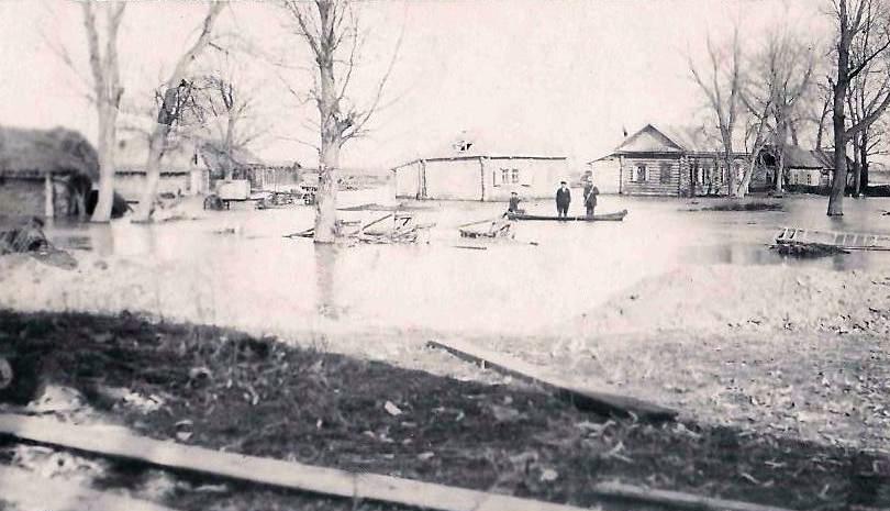 1 участок во время паводка в 1937 году.jpg