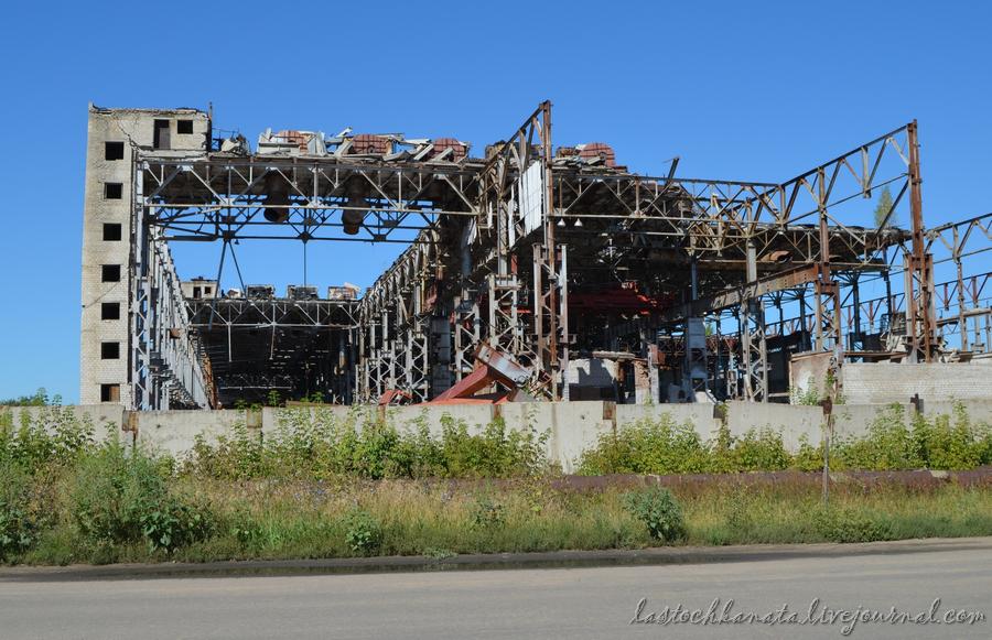 завод разрушенный 010.jpg