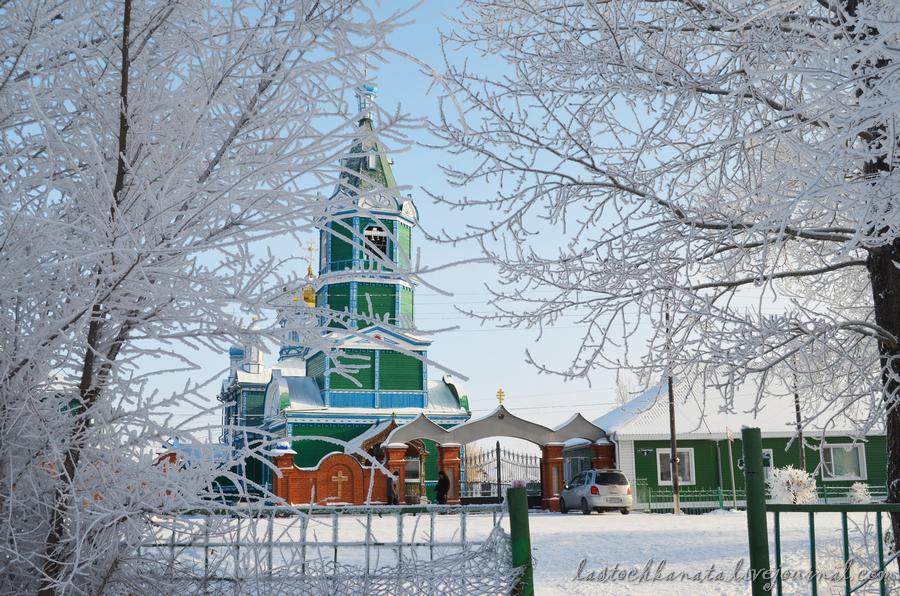 зима-красавица 021.jpg