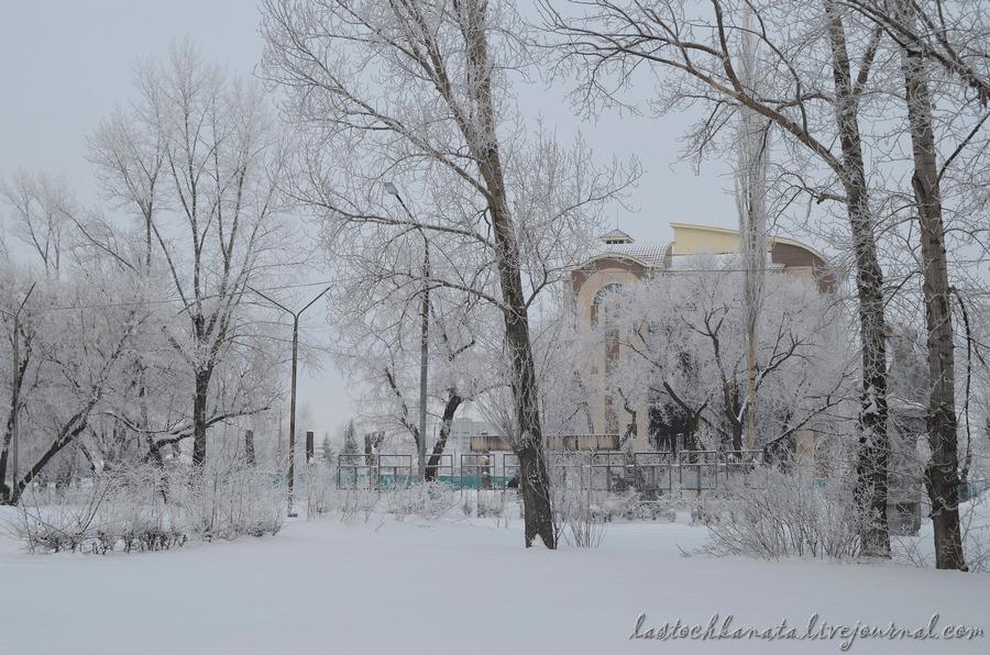 кружево зимы 037.jpg