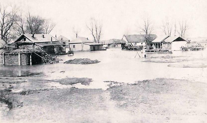 затопление 1 участка паводком 1938 года.jpg