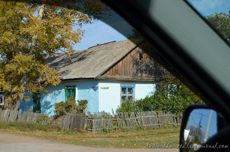 куйбышево, калиновка, улица октябрьская 035.jpg