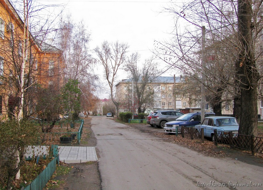 дом на Ленина 230.jpg