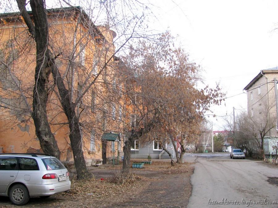 дом на Ленина 234.jpg