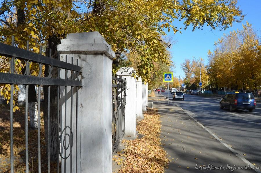 куйбышево, калиновка, улица октябрьская 320.jpg