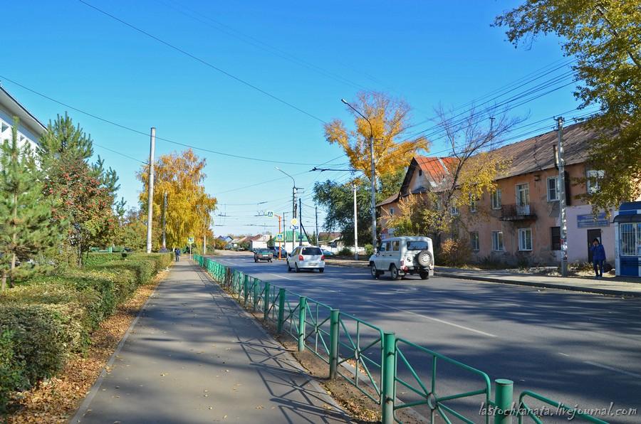 куйбышево, калиновка, улица октябрьская 366.jpg