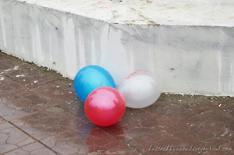 дождливый день победы 166.jpg