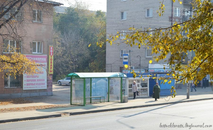 куйбышево, калиновка, улица октябрьская 423.jpg