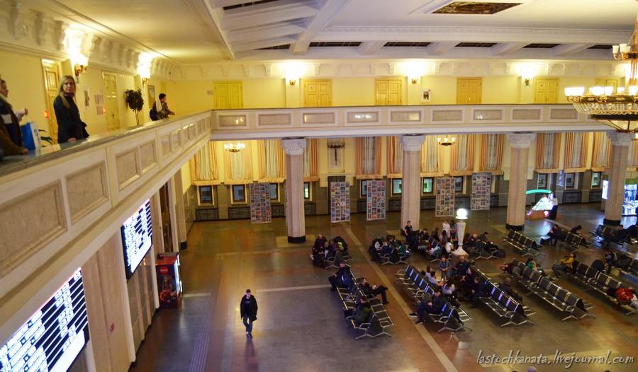 пресс-тур новосибирск-красноярск 379.jpg