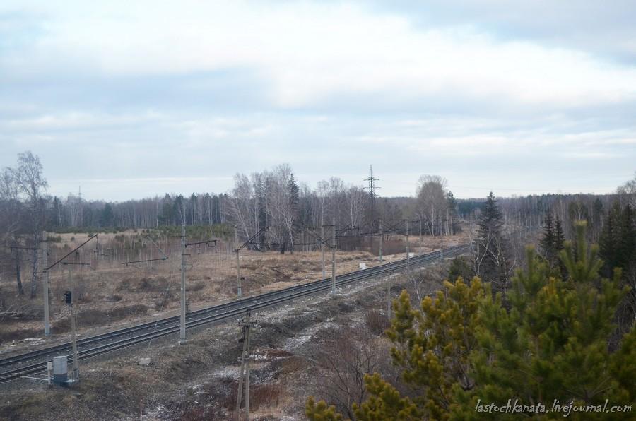 пресс-тур новосибирск-красноярск 593.jpg