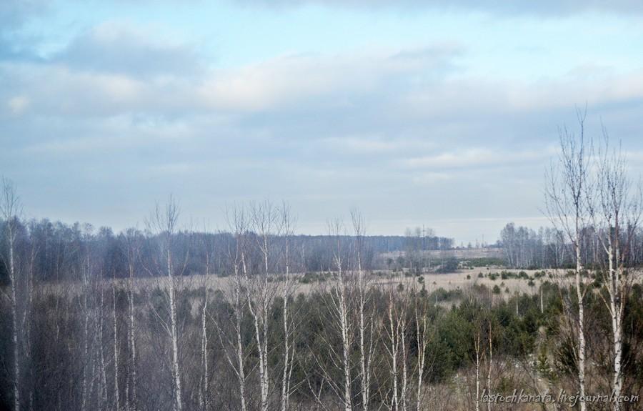 пресс-тур новосибирск-красноярск 594.jpg