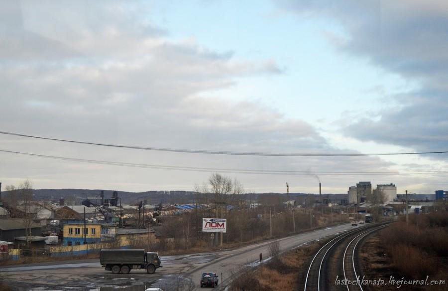 пресс-тур новосибирск-красноярск 603.jpg