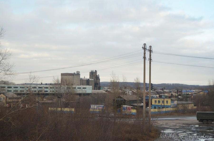 пресс-тур новосибирск-красноярск 605.jpg