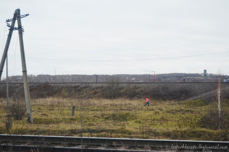 пресс-тур новосибирск-красноярск 609.jpg