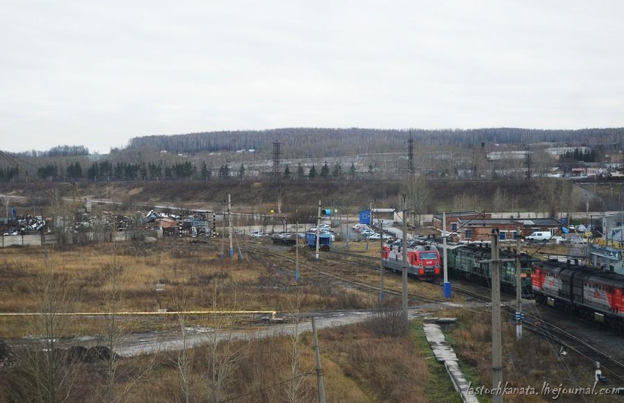 пресс-тур новосибирск-красноярск 612.jpg