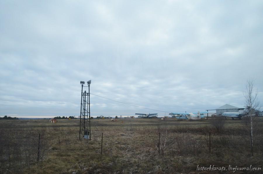 пресс-тур новосибирск-красноярск 638.jpg