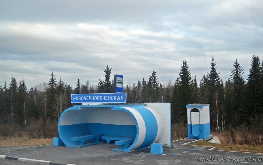 пресс-тур новосибирск-красноярск 647.jpg