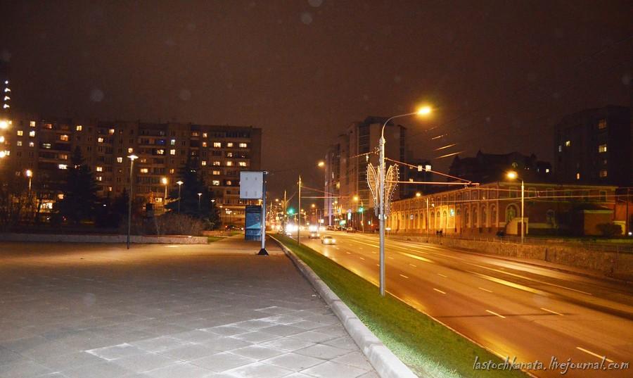пресс-тур новосибирск-красноярск 1042.jpg