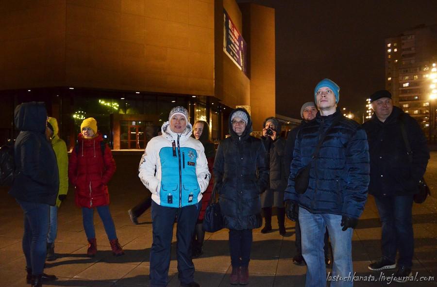 пресс-тур новосибирск-красноярск 1043.jpg