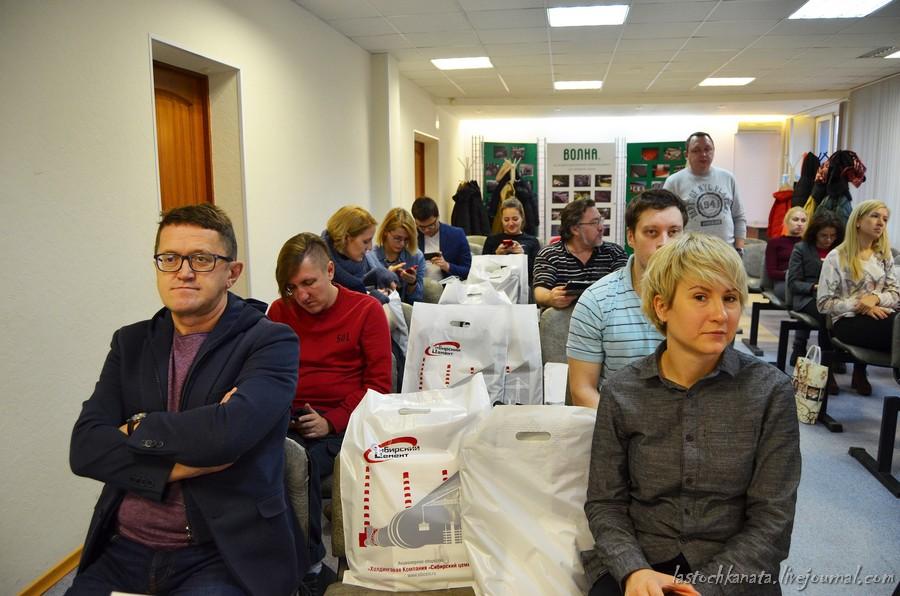 пресс-тур новосибирск-красноярск 759.jpg