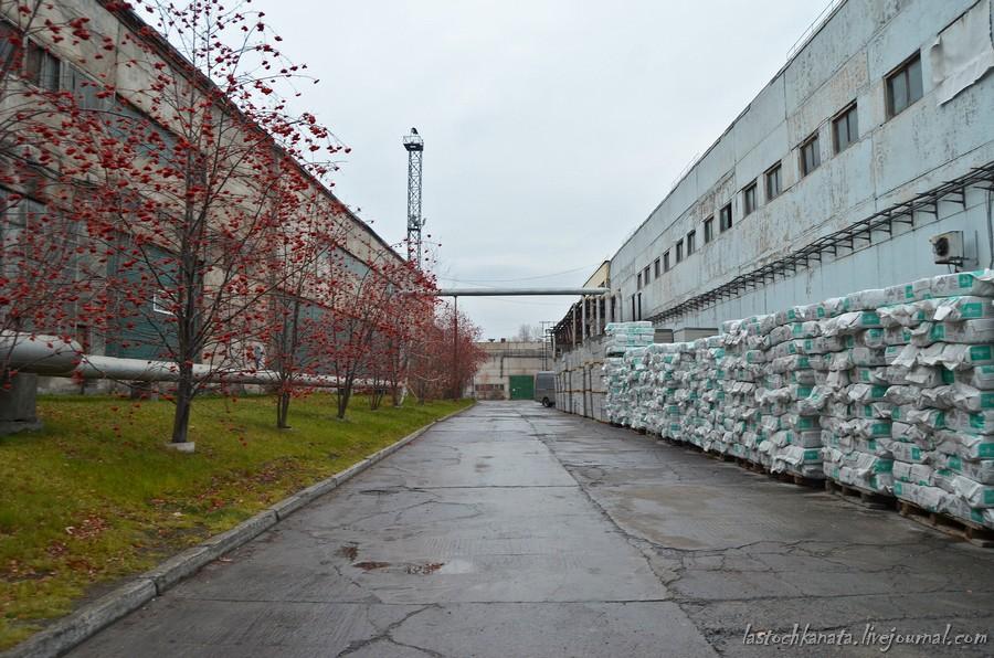 пресс-тур новосибирск-красноярск 766.jpg