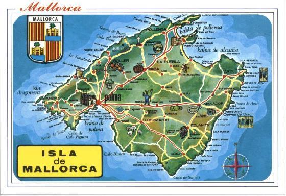 533749-map_of_mallorca_island-palma_de_mallorca