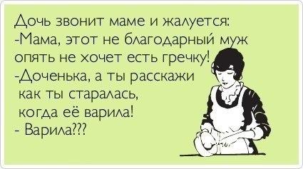 _xuaszElHX0