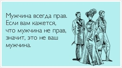 e_PQwlbGzuk