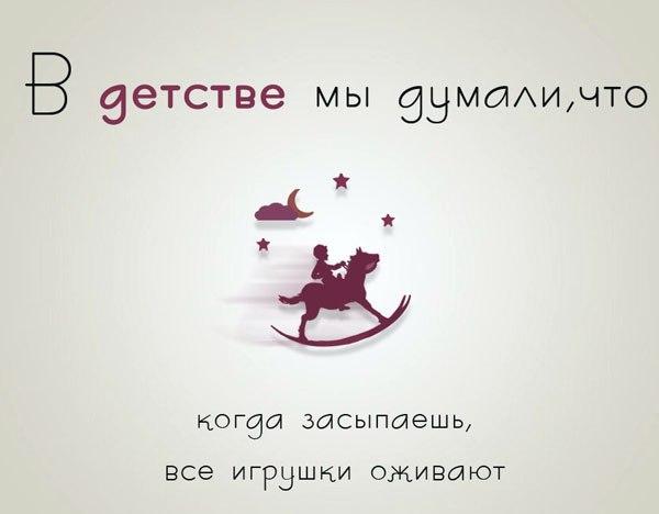 CtFp-GdW3mw