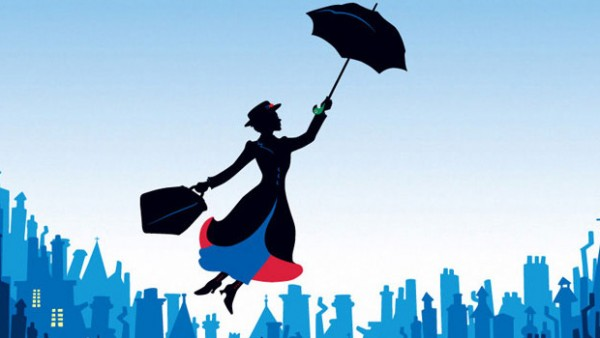mary-poppins-brisbane-535