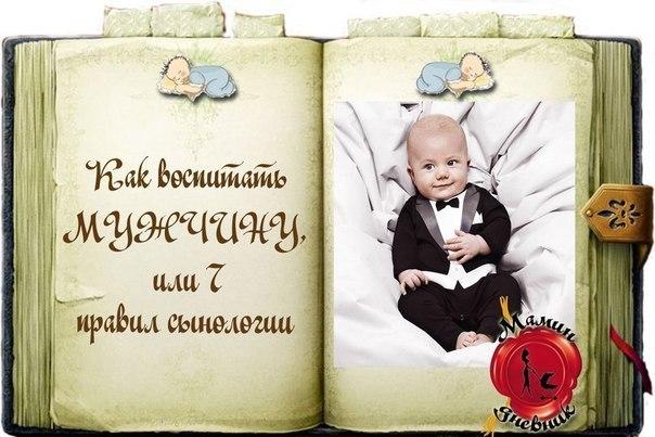 xeqGW3xuU_8