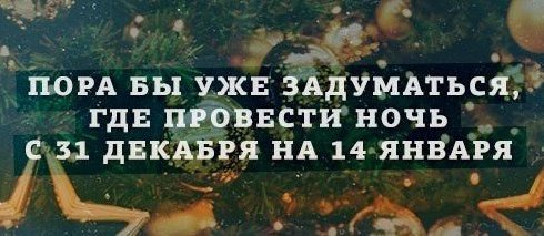 olyicTJvu2I