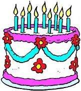 birthday-cake.jpg
