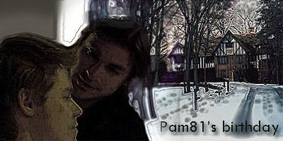 Cumple de Pam 2013 definitivo