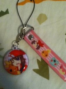 may keychain