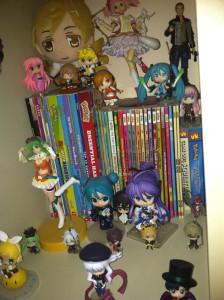 shelf2.2