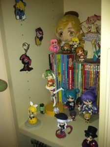 shelf2.1