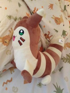 furret 12 inch plush.jpg