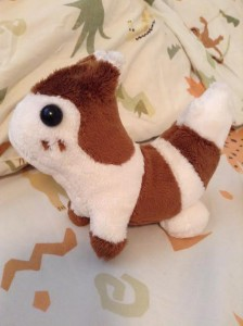 furret custom pokedoll.jpg