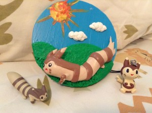furret figures.jpg