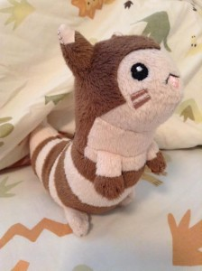 furret mpc plush.jpg