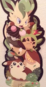 furret pokebox.jpg