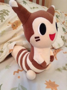 furret poketime plush.jpg