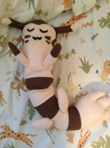 furret sleepy plush.jpg